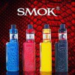 SMOK Priv V8 Nord Edition