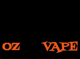 OZ VAPE