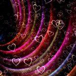 AL FAKHER MAGIC LOVE